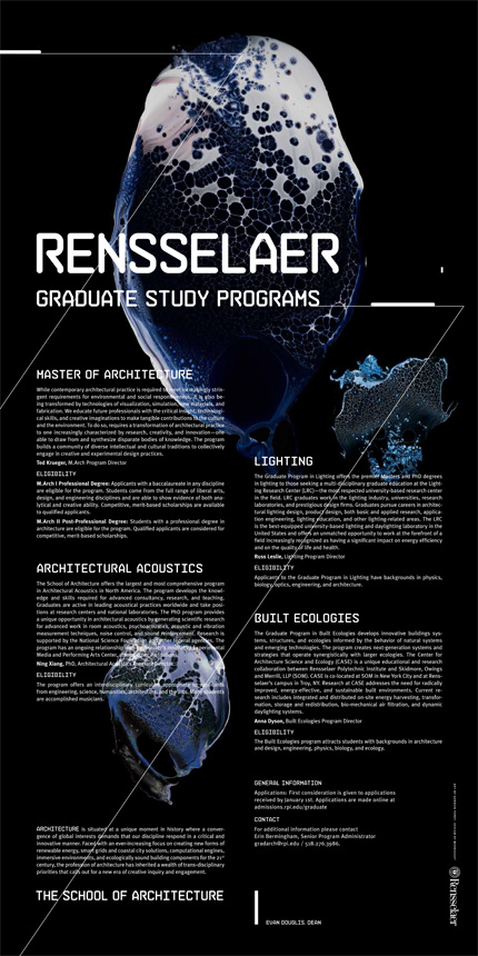 Rensselaer_Grad-Studies-Arch-Flyer-430