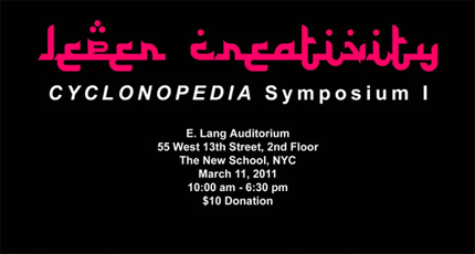 LEPER-CREATIVITY--THE-FIRST-INTERNATIONAL-CYCLONOPEDIA-SYMPOSIUM-001